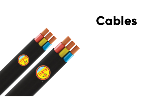 cables@2x